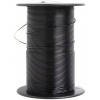 High Quality Wire 24 Gauge Black